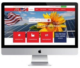 Solartime USA