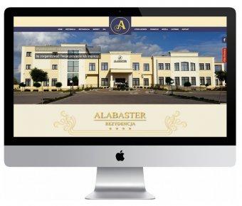 Rezydencja Alabaster